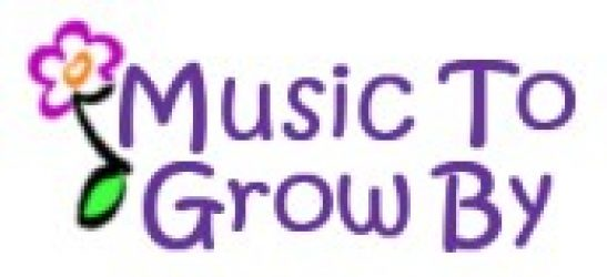 Music To Grow By